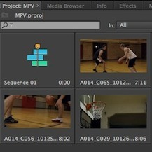 Improved Rough Cutting in Premiere CS6 | Adobe Premiere Pro Tutorials, Tips and Resources | Scoop.it