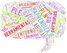 El PLE en el desarrollo profesional de los docentes | PLE | Scoop.it