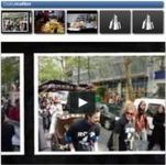 Le temps des arts de la rue (Contribution de Daniel Andrieu) - La Fédération Nationale des Arts de la Rue   Arts et Espaces publics   Scoop.it