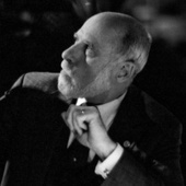 The Internet is for connecting people not computers, Vint Cerf tells TED2013 | LACNIC news selection | Scoop.it
