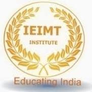 ieimt Profile, Activity and Communities | www.ieimt.in | Scoop.it