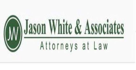 Jason White & Associates, Attorneys at Law   Jason White & Associates, Attorneys at Law   Scoop.it