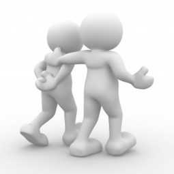 La reconnaissance de ses employés | Stretching our comfort zone | Scoop.it