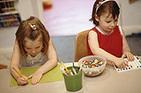 Hand Gestures May Help Kids Solve Problems - HealthDay | Problem Solving in HE | Scoop.it