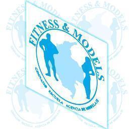 En Vacaciones Ven A Fitness & Models | Escuela y Agencia de Modelaje Fitness y Models | Scoop.it