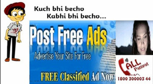 Quickly Add Business Listing- Call Panipat | Free Classified Ads Panipat | Scoop.it