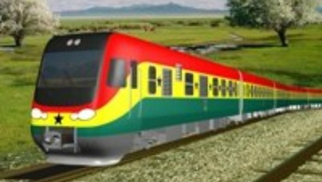 Tanzania, Rwanda, Burundi Seek Adviser For $4.13 Bln Railway Project - AFKInsider | Mon pays | Scoop.it