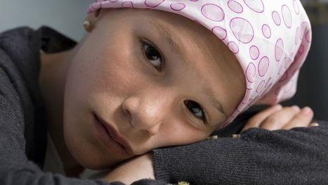 Cancer: la tentation de l'interprétation psychologique | Une passion pour l'humain dans toutes ses vérités :-) by Pharmacomptoir | Scoop.it