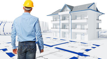 Know More about Services for Architechtural drawing outsourcing | Engineering Design & CAD Drafting Outsourcing Services | Scoop.it