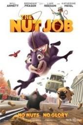 Streaming HD Movies Online: Best Stream The Nut Job Movie Full HD Video Free | Streaming HD Movie Online Free | Scoop.it