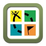 PadGadget Weekly App Series – Apps for GPS and Navigation | PadGadget | Geography | Scoop.it