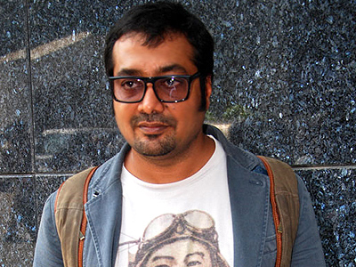 Anurag Kashyap's Ugly to release in August? | indian mirror magazine australia | Scoop.it