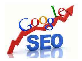 Professional SEO Services In India | SEO Company In India | Scoop.it