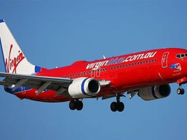 Virgin Blue aircraft from Brisbane hijacked 77900 | Latest News | Scoop.it