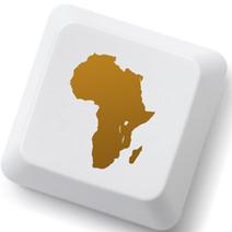 Tillgång till internet är en viktig tillväxtfaktor för Afrika - Internetworld | Svenska seniorer | Scoop.it