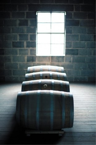 Whiskey & History | Southern California Wine and Craft Spirits Journal | Scoop.it