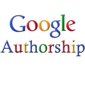 Google Authorship for SEO: What You Need to Know | Surviving Social Chaos | Scoop.it