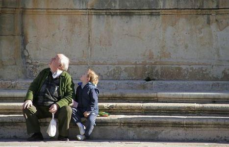 Una investigación resta importancia a la epigenética en la ... - infosalus.com | nutrigenomica | Scoop.it