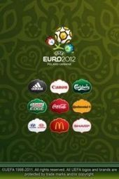 Les applications mobiles indispensables pour suivre l'Euro 2012 | Apps and Widgets for any use, mostly for education and FREE | Scoop.it