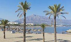 Marbella: the perfect luxury bank holiday destination - hellomagazine.com | Luxury Villa Holidays | Scoop.it