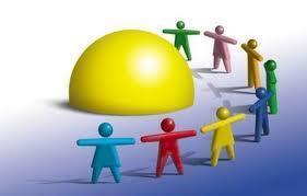 #InteligenciaEmocional : Cómo aumentar tu rendimiento en elTrabajo | Orientar | Scoop.it