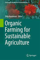 Role of Legumes for and as Horticultural Crops in Sustainable Agriculture | Plant-Microbe Symbiosis | Scoop.it