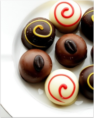 Giftsxpert- Online Chocolate delivery, Chocolate Shop,Order Chocolate Online | Teacher's Day | Scoop.it