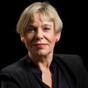 A Compassionate Future: An Interview with Karen Armstrong | Compassion | Scoop.it