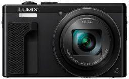 Panasonic Lumix TZ80   fotocamerapro   Scoop.it