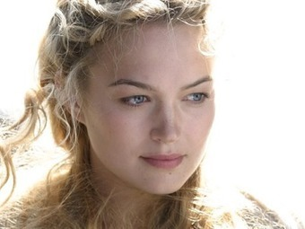Hollywood Actress Hot Sophia Myles   Justhottest   Scoop.it