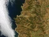 El eje de la Tierra cambia por el terremoto de Chile | science for U | Scoop.it