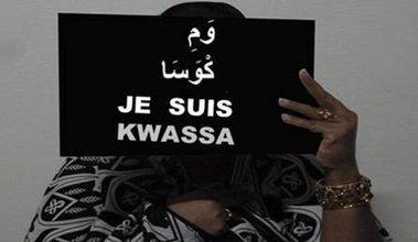 ✪ Afrique australe - Comores / France : Et si on parlait des Comoriens assassinés? | Actualités Afrique | Scoop.it