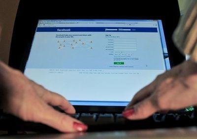Cinq choses à savoir sur le recrutement via les réseaux sociaux - L'Express | BeginWith | Scoop.it