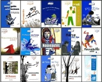 """ARPLE : """"rendre le goût de lire aux enfants en difficultés d ... - Actualitté.com   autoformation et insertion  professionelle  en bibliothèque   Scoop.it"""