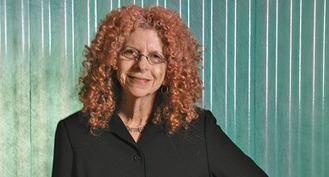 Barbara Kruger's Artwork Speaks Truth to Power | An Eye on New Media | Scoop.it