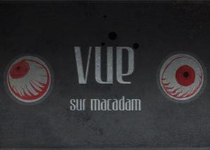 Vue Sur Macadam #13 - Soyons Désinvoltes | Soyons Désinvoltes | Scoop.it