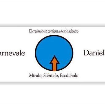 Seminario Vivencial Sistema Transgeneracional   Berazategui   Psicología   Scoop.it