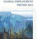 Global Employment Trends 2013: Recovering from a second jobs dip | Pymes-Empleo-Fomacion Siglo XX | Scoop.it