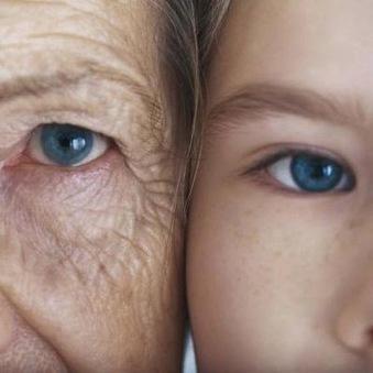 GENEALECOLE: Genecole15...Un colloque essentiel pour les jeunes pousses | Nos Racines | Scoop.it