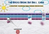 Break out - iOS7 Universal Game   Objective-C   CocoaTouch   Xcode   iPhone   ChupaMobile   SEO, natural referencing   Scoop.it