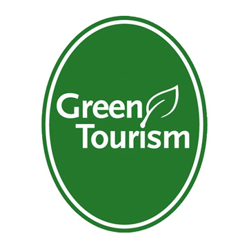 Deconstructing United Kingdom's Green Tourism Business Scheme - Ecotourism Blog - GreenLoons | Sustainable Travel and Tourism | Scoop.it