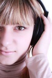 Using Music as a Teaching Tool for Kids | World of Psychology | Education | Scoop.it