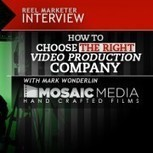 How To Choose a Video Production Company | businessvideo | Scoop.it