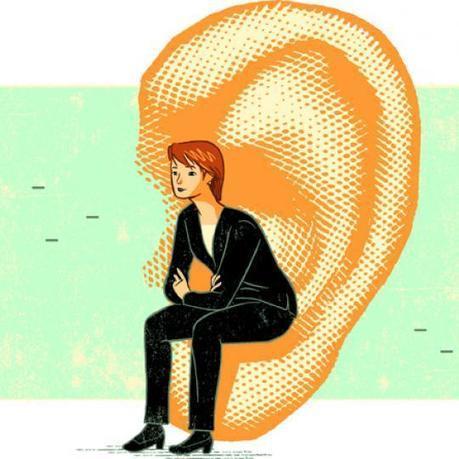 F2P Summit 2013: GUEST BLOG: The Science of Listening. | GamesAnalytics | Scoop.it