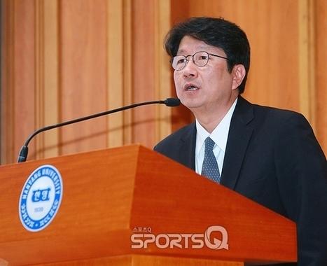 [SQ스페셜] 스포츠산업 미래, '디머스'에 달렸다 - 스포츠Q | New Seoul FC Plan | Scoop.it