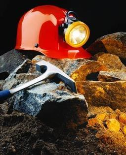 SA losing millions to illegal mining   Mining   Scoop.it
