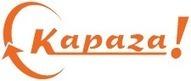 Kapaza.be - Tweedehands verkoop   Scoop 20 x2x samples   Scoop.it
