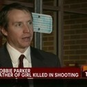 Robbie Parker, Father of 6-Year-Old Victim Emilie Parker, Speaks Out on Shooting: 'I Am Not Angry' - Fox News Insider | It's Show Prep for Radio | Scoop.it