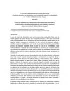 SHerreraNVillarrealAbstract ALADEE, 2013   Apuntes de filosofía política y social   Scoop.it