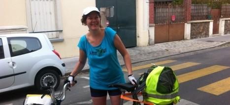 Le tour de France n'est ni la France, ni le vélo - J'irai discuter avec vous ... | Revue de web de Mon Cher Vélo | Scoop.it